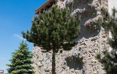 Churchany wall-50